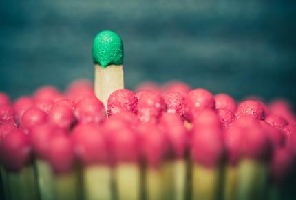 El rol del líder en la comunicación interna