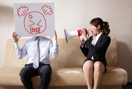 Los principales problemas de comunicación interna en las empresas